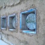 micro-station d'épuration 4E/H